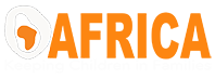 oafrica Logo